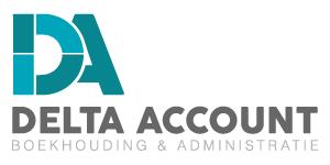 Delta Account